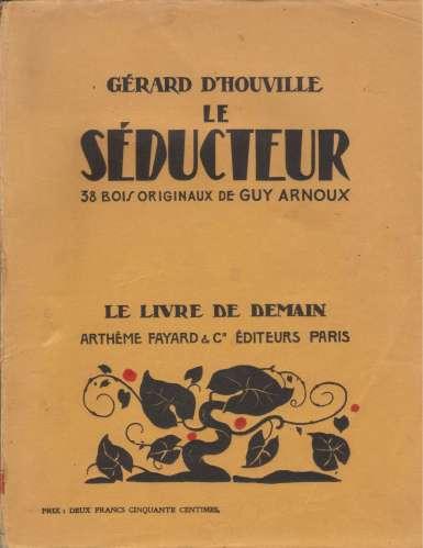 le-seducteur