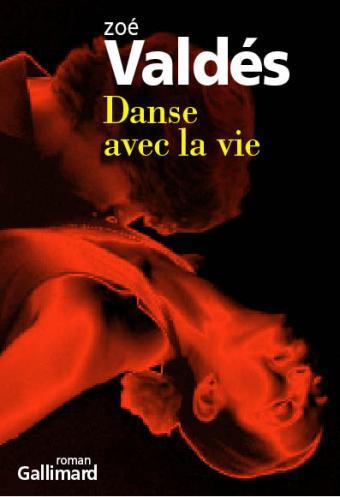 danse-avec-la-vie