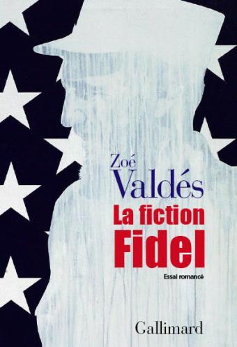 la-fiction-fidel