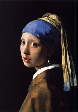 250px-johannes_vermeer_281632-167529_-_the_girl_with_the_pearl_earring_28166529