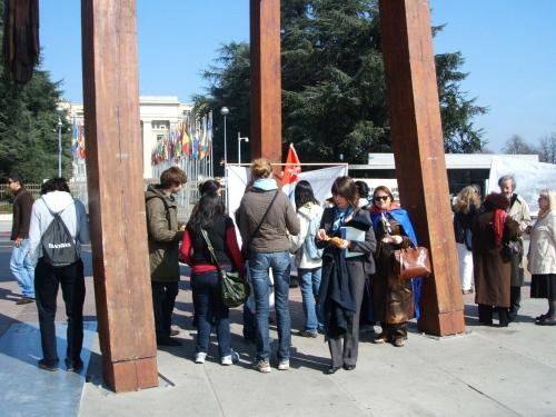 18-de-marzo-ginebra-2009-029