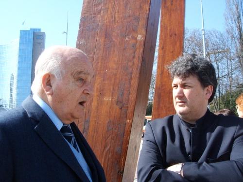 18-de-marzo-ginebra-2009-035