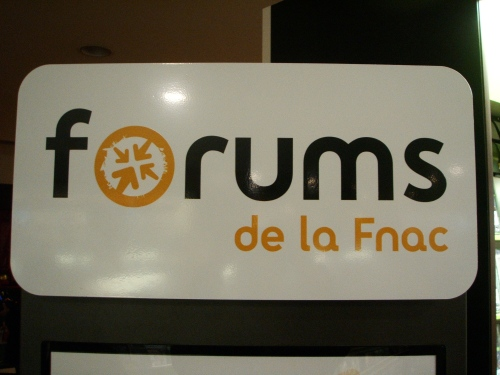 fnacgalerie26mars2009-004
