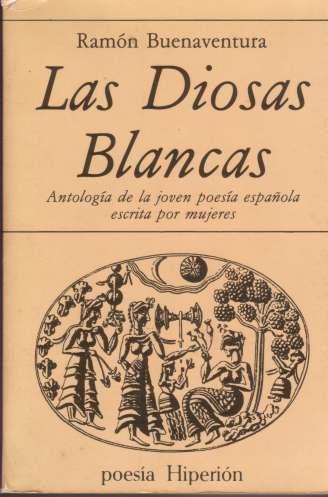 DiosasBlancas