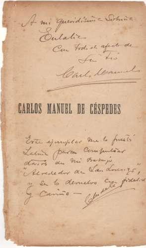 CarlosMdeCéspedes2