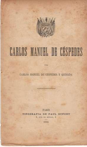 CarlosMdeCéspedes3