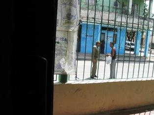 Al acecho ku klux klan cubano Img_0508