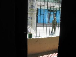 Al acecho ku klux klan cubano Img_0509