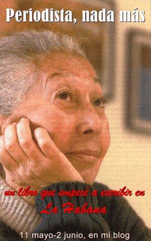 Libro_de_Tania_Quintero_Periodsita,_nada_mas