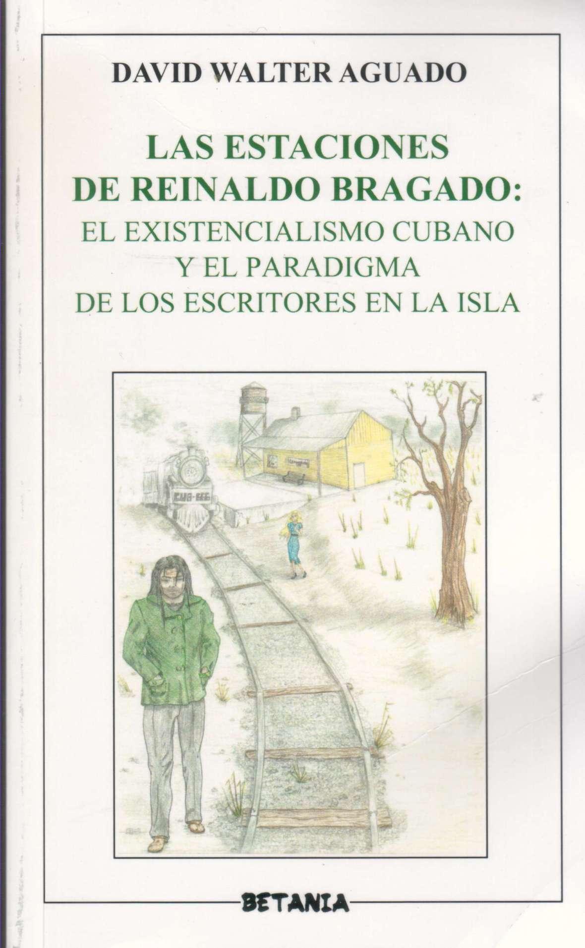 ReinaldoBragado