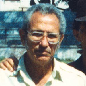 Agustín Egurrola