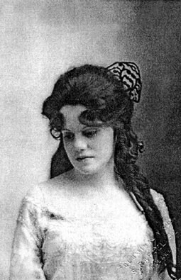 Dulce María Loynaz - Premio Cervantes