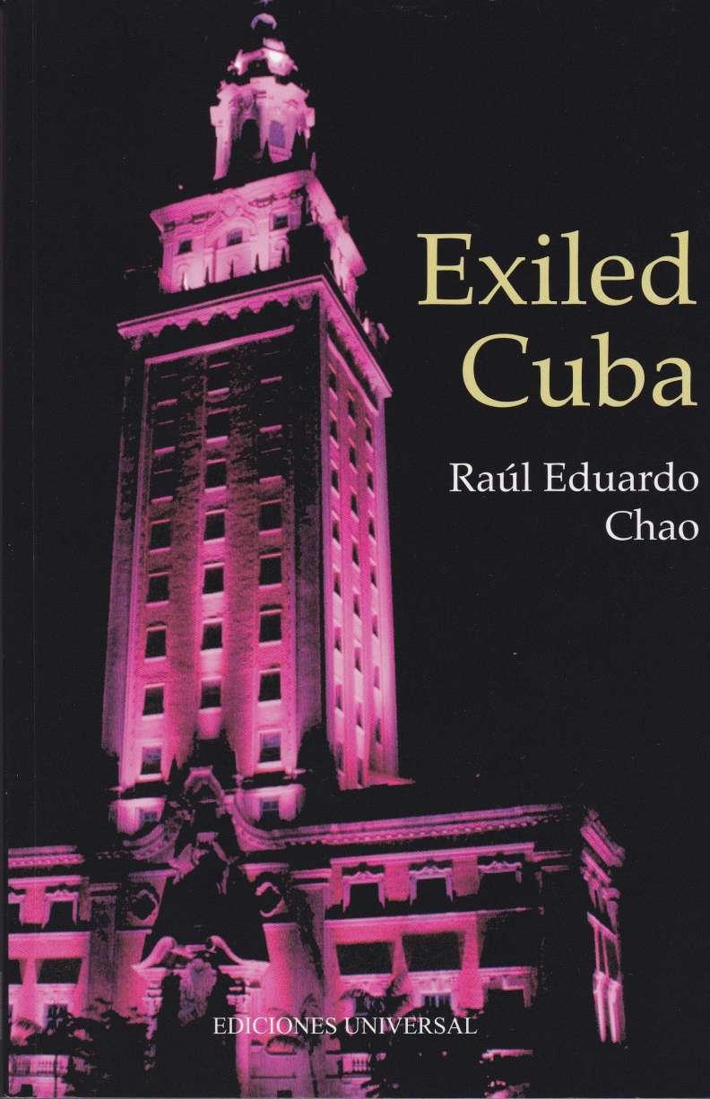 ExiledCuba