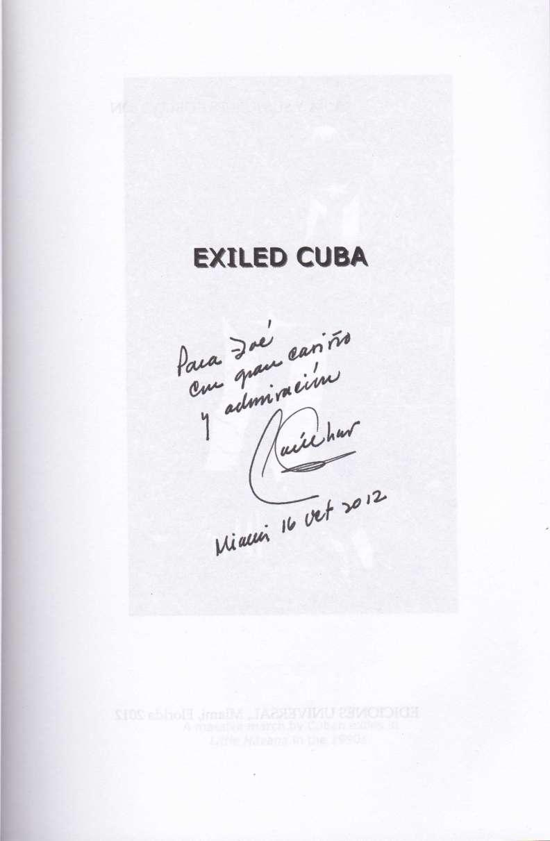 ExiledCuba2