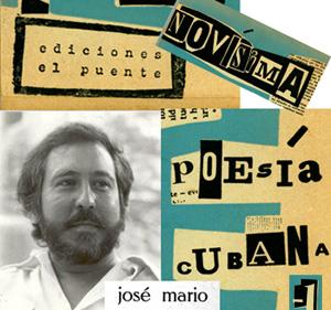 Jose-Mario_83_BR