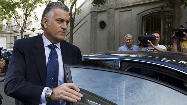 Foto Reuters, tomada de ABC