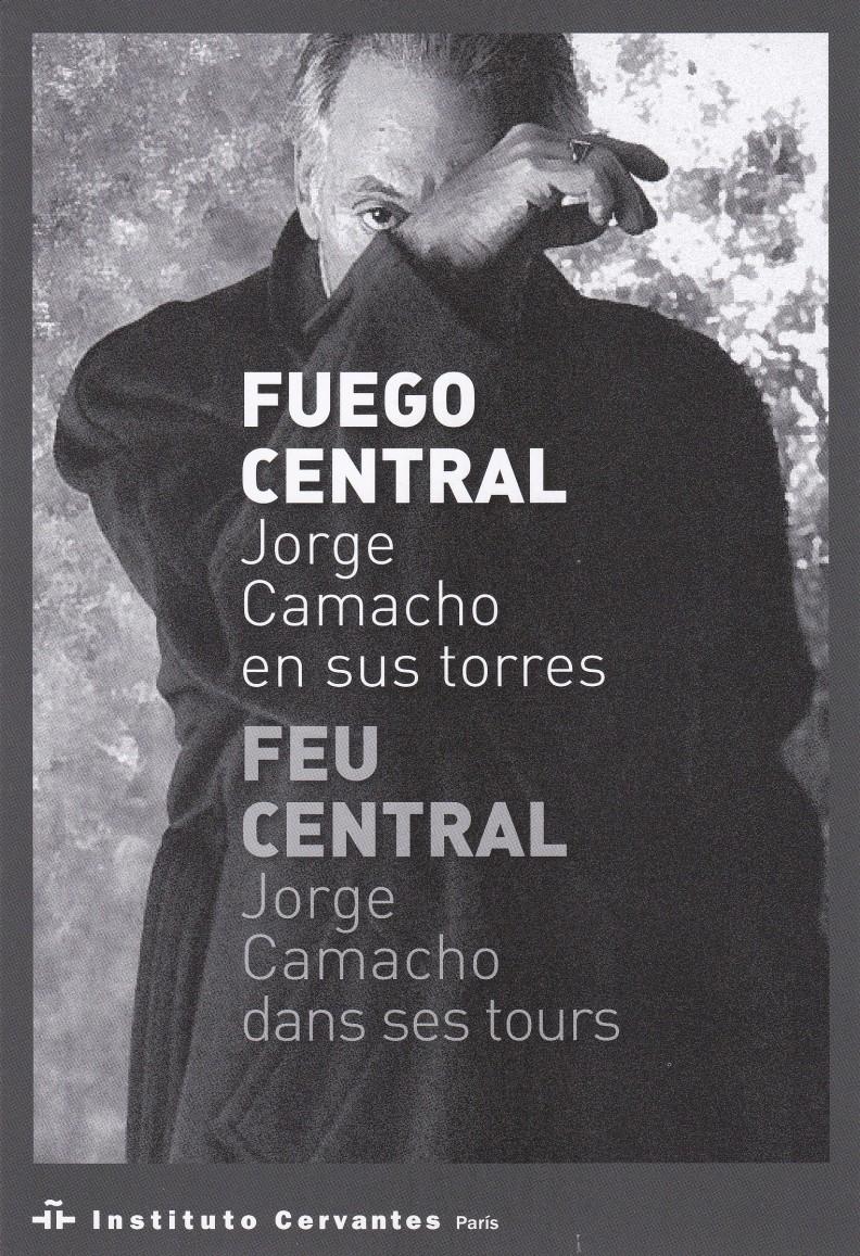CamachoFuegoCentral