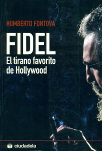 Fidel-204x300
