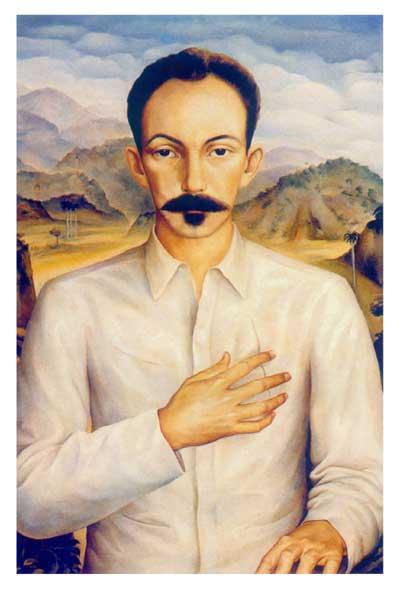 Jorge Arche Silva (Las Villas, Cuba, 1905-Cádiz, España 1956)