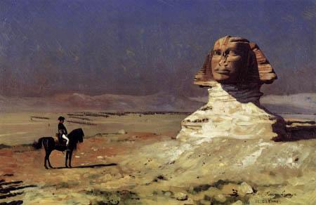 0111-0094_bonaparte_in_aegypten