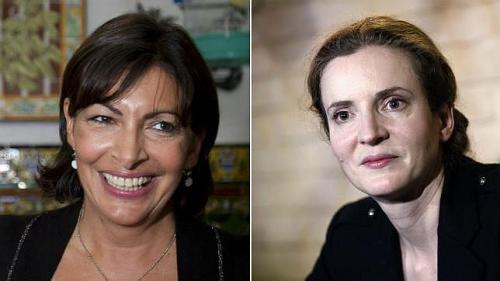anne-vs-nathalie--644x362