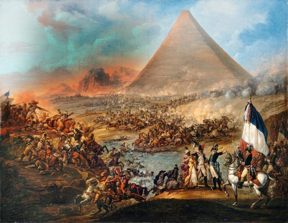 batalla_ante_las_piramides_1252x970