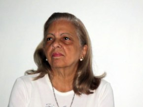 Martha Beatriz Roque