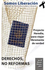 Revista-MCL4.6maxima_Página_01-194x300