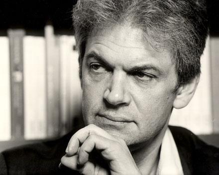 Jean-Marc-Roberts