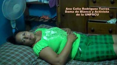 Ana Celia Rodriguez Torres