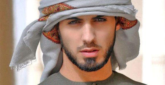 omar-borkan-al-gala-arabia