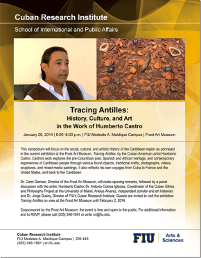 Flyer%201_29_14%20Tracing%20Antilles[14]