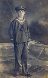 1.-19269años-1-2-186x300
