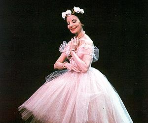 alicia_ballet2_news
