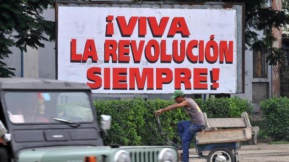 cuba-viva-revolucion-cartel--644x362