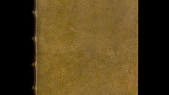 libro-piel-humana--644x362-1
