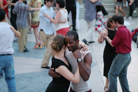 1-danses-quai-saint-bernard