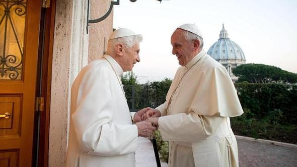 benedicto-francisco--644x362