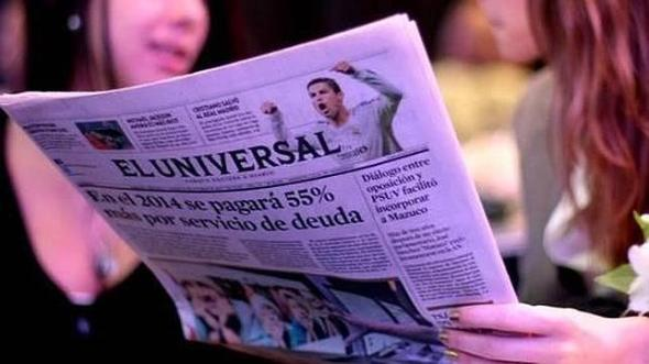 diario-el-universal--644x362