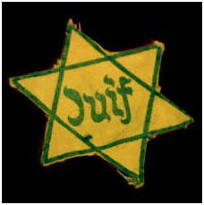 etoile-juif