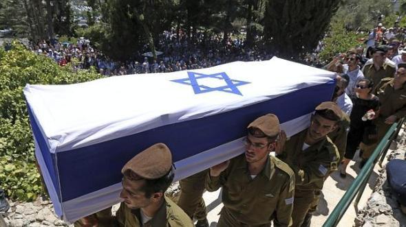funera-soldados-israel--644x362