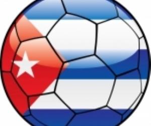 futbol-cubano1