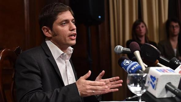 kicillof-explicaciones-suspension--644x362
