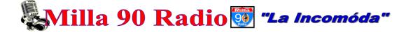 logo-aternativo-2-1024x83