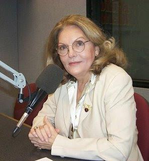 Nancy Little