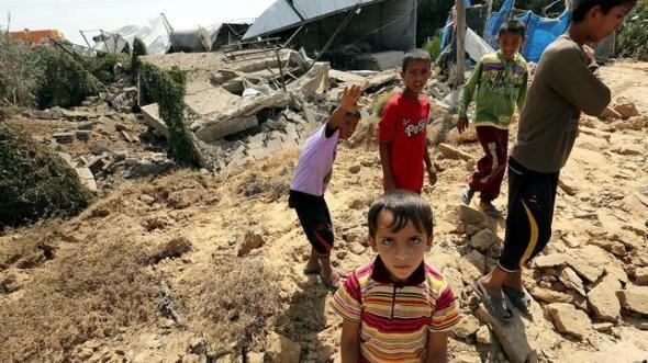 palestinos_efe--644x362