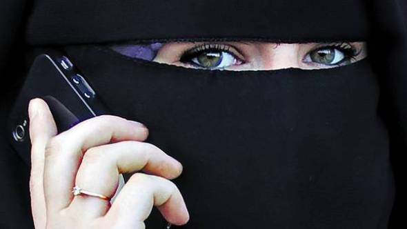 Poblacion-Francia-millones-musulmanes-republicanaEFE_CLAIMA20140702_0019_27