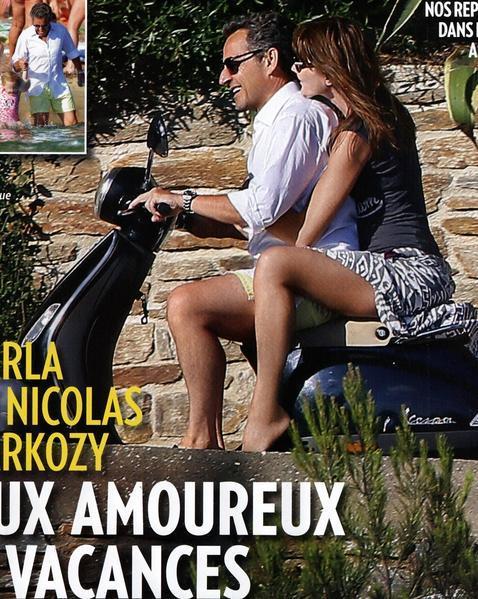 sarkozy-karla-paris-match--478x600
