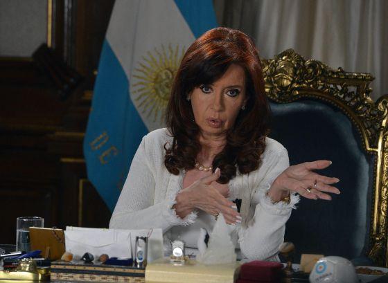 1408925589_268292_1408925816_noticia_normal