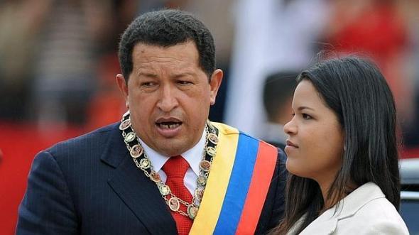 embajadora-venezuela-onu--644x362